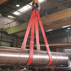 Prodotti  FAS Funi e attrezzature per sollevamento S.p.A.