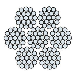 AZN 636 AC (zincata)|AL 636 AC (lucida)
