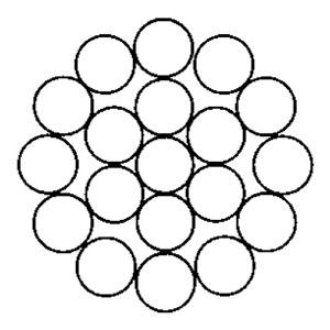IX 119 Spiroidale